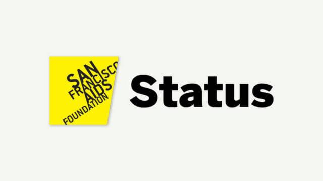 sfaf-status