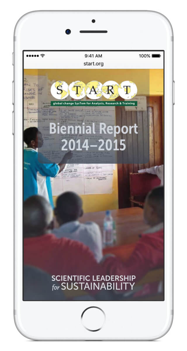 start-online-biennial-iphone